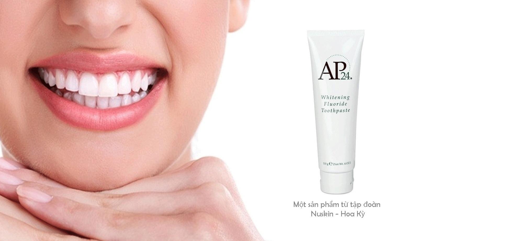 kem-danh-rang-AP24 ads