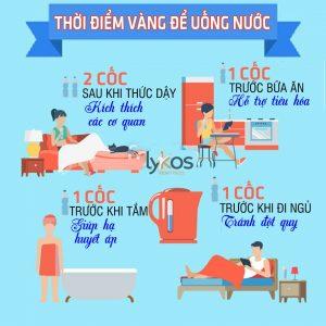 thoi-diem-vang-de-uong-nươc-1